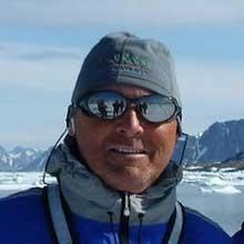 Martin Rickard